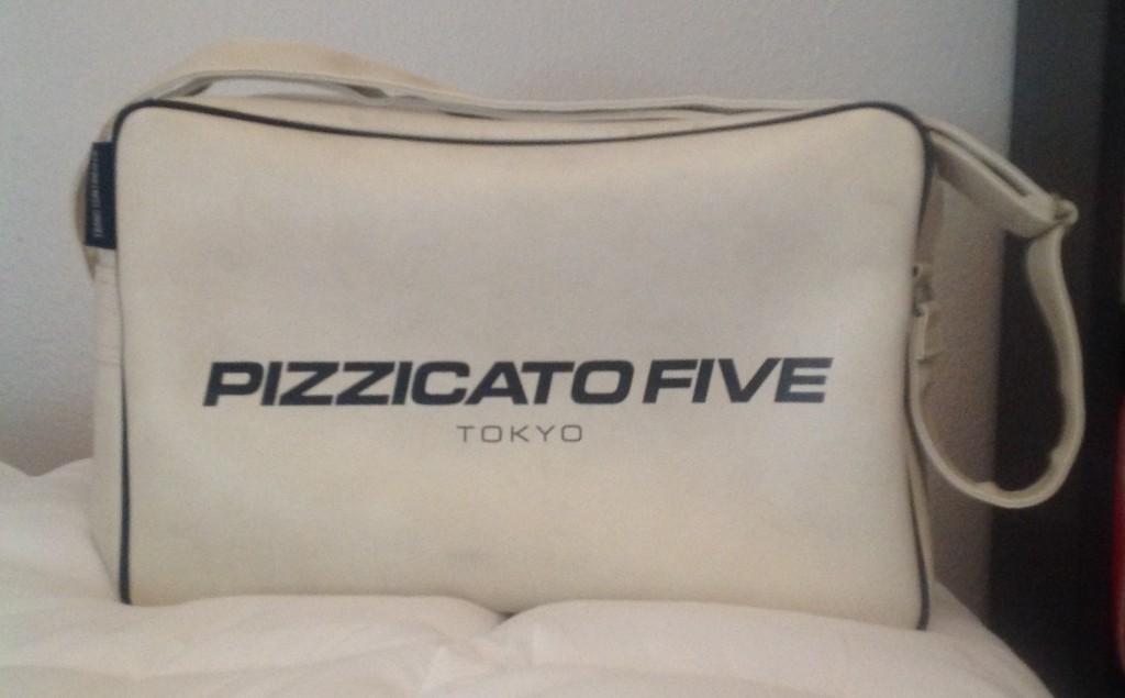 white-p5-bag